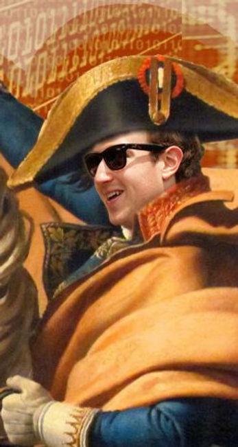 Napoleon-zuck-1024x465.jpg