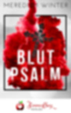 Blutpsalm E-Book AMAZON.jpg