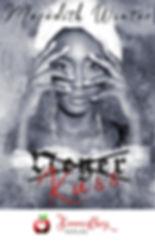 Negerkuss E-Book.jpg