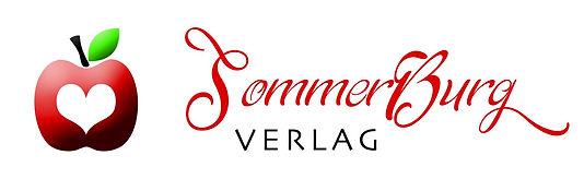 Sommerburg Verlag