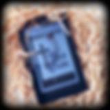 PicsArt_08-25-02.35.54.jpg