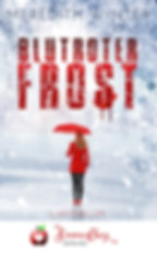 Blutroter Frost E-Book AMAZON.jpg