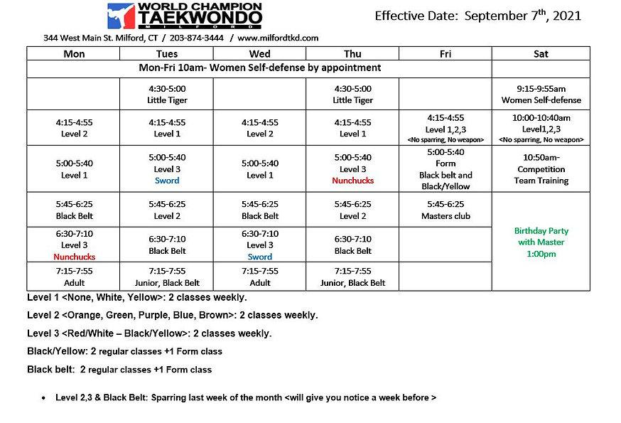 sep 2021 schedule.JPG