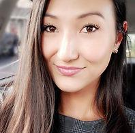 Alyssa Headshot.jpg