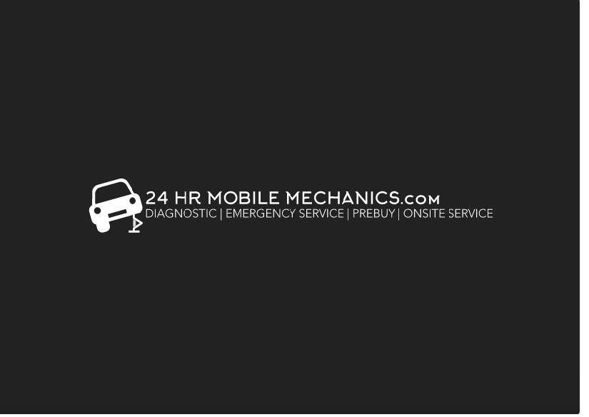 24 Hr Mobile Mechanics Colorado Springs 719 417 2005 No