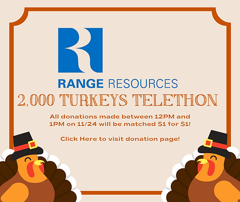 2000 Turkeys(2).png