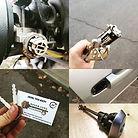 spokane locksmith car keys.jpg