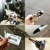 spokane locksmith near me