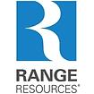 Range Resources.png