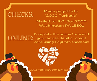 2000 Turkeys.png