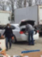 Loading Car.JPG