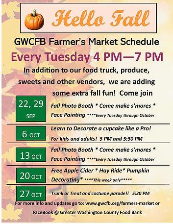 Farmer's Market details.jpg