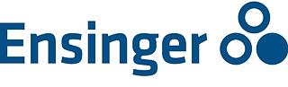 Ensinger large.png
