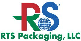 RTS Logo.jpg