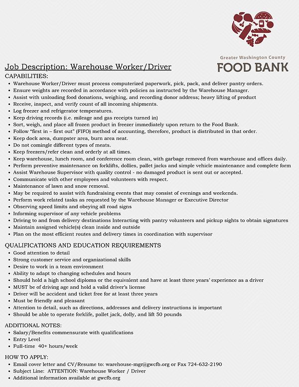 Job Description.png