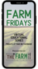 Farm Fridays logo.png