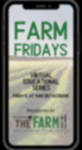 Farm Fridays logo.png