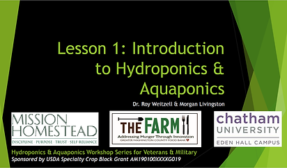 Veterans Hydroponics Workshop Intro.png