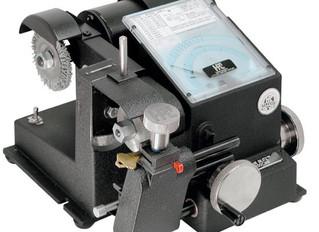 Tool Showcase   Code Cutting Key Machines