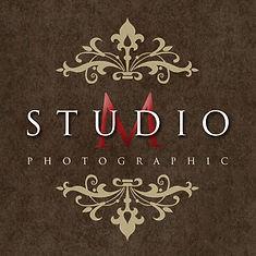 Studio M.jpg