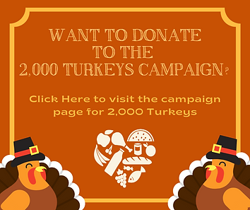2000 Turkeys Donate.png