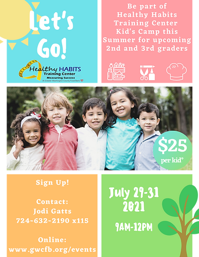 HHTC Kid's Camp Flyer.png