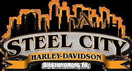 steelcityharley-logo.png