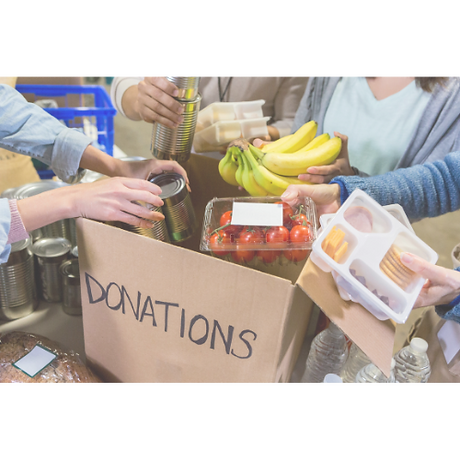 Food Bank Boxes 2.png