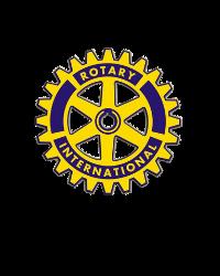 Rotary Washington.png