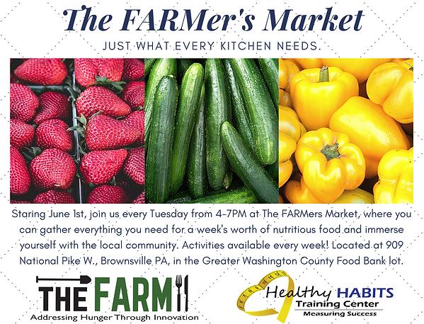 Farmers Market Advert.png