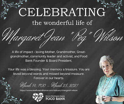 Celebrating the wonderful life of(1).png