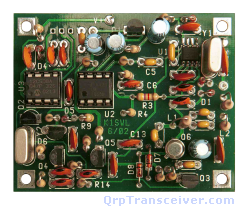 qrp-transceiver-small-wonder-labs-rockmi