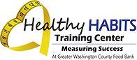 healthy habits logo JPEG color.jpg