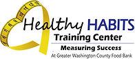 healthy habits logo JPEG color.jpg