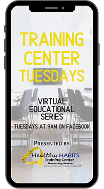 Training Center Tuesdays logo.png