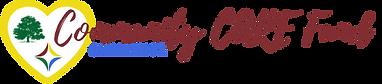 Community CARE Fund Challenge Logo.png
