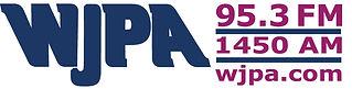 WJPA Logo.jpg