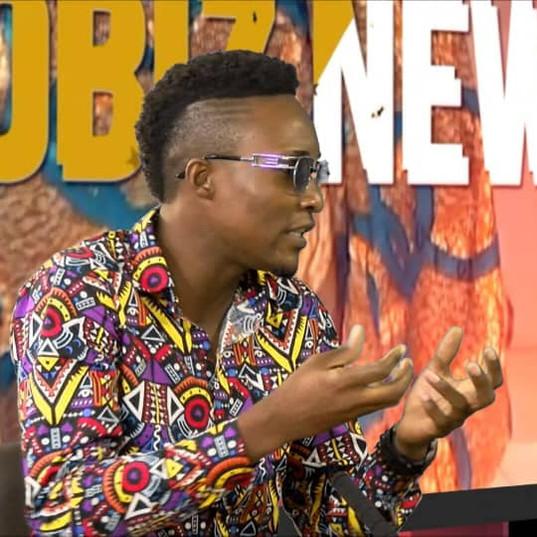 #Lomé#AFROBIZ NEWS#NWT