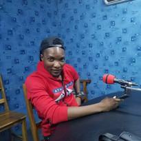 #Lomé#VictoireFm