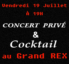 texte invitation 19 juillet.png