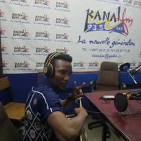 #Lomé#RaKanalFm