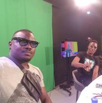 #Lomé#TVT#DDK