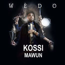 Pochette_album__WÈDO_KOSSI_MAWUN.jpg