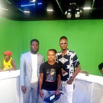 #Lomé#TVT#Djifason