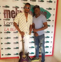 #Lomé#Métropolys#Nico