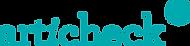 articheck-logo.png