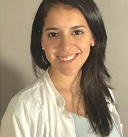 Mariana CV Picture.JPG
