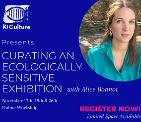 Alice Bonnot Workshop .png