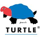 turtlebox1.png