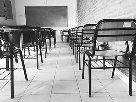 Classroom8_Micaela_2019.jpg